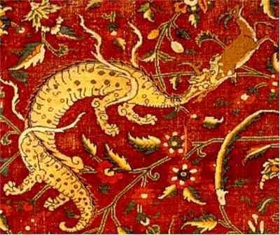 Iran Politics Club Persian Mythology Gods Amp Goddesses