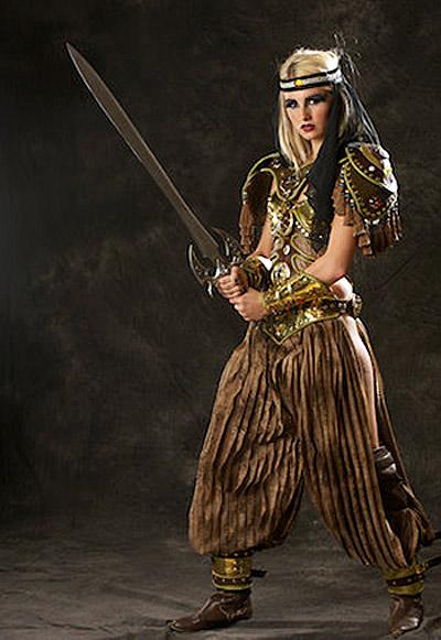 iran politics club persian warrior queens princesses