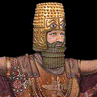 a biography of darius the great a ruler during the achaemenid empire The final act was played out during the reign of darius iii  and darius, the last achaemenid,  civilization wiki is a fandom games community.