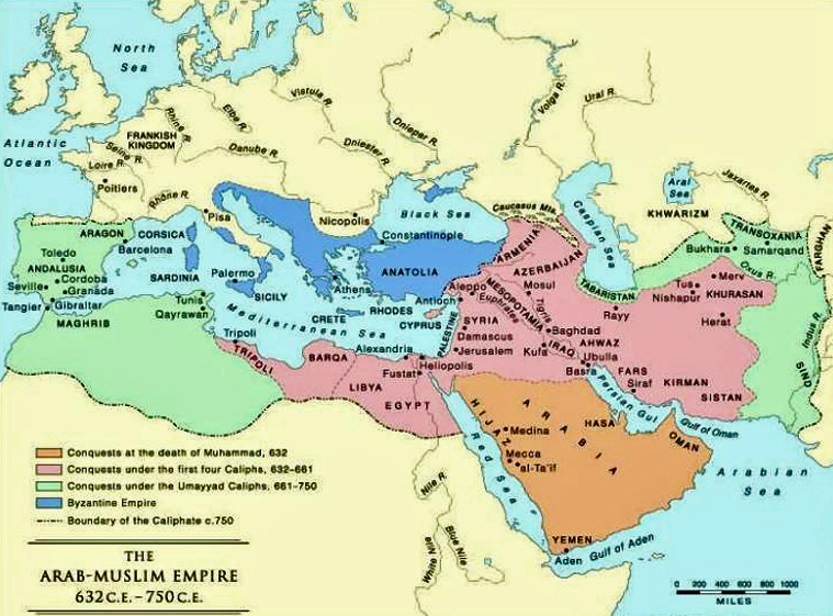 iran politics club iran historical maps 6 sassanid persian