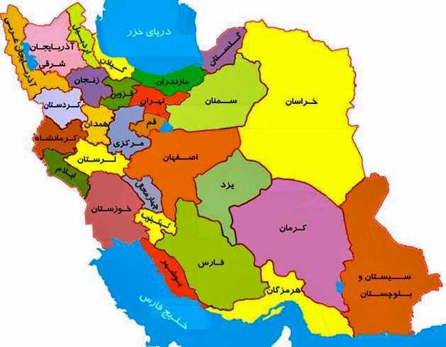iran politics club iran provinces defense maps 12 air bases